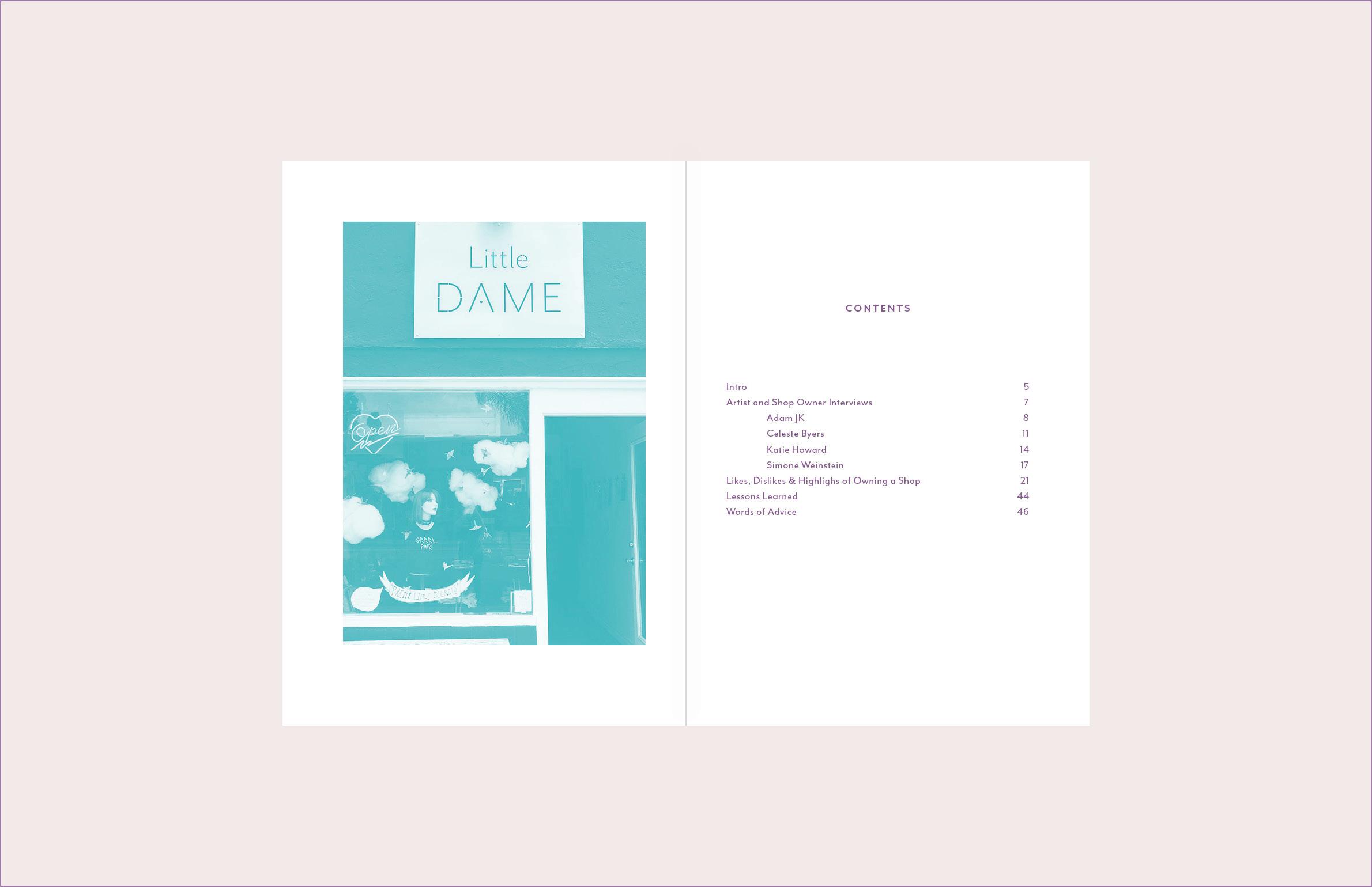 2019 05 Dame Life Zine Portfolio4.jpg