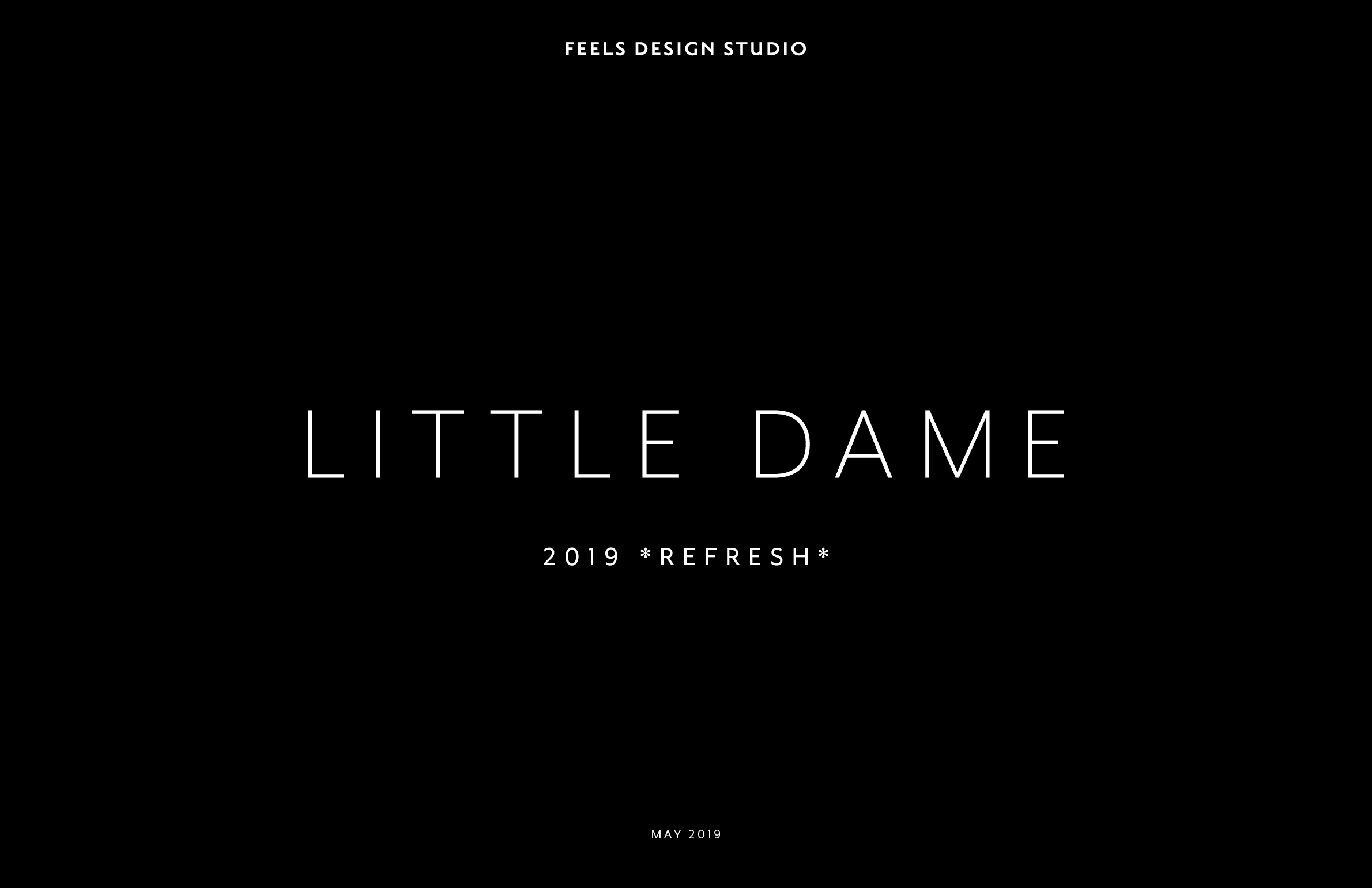 2019 05 Little Dame Brand Refresh.jpg