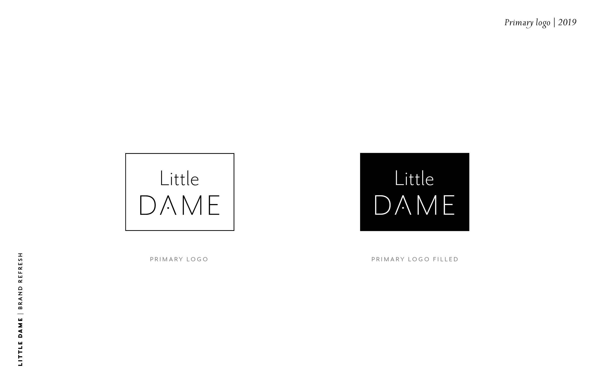 2019 05 15 Little Dame Brand Refresh.jpg