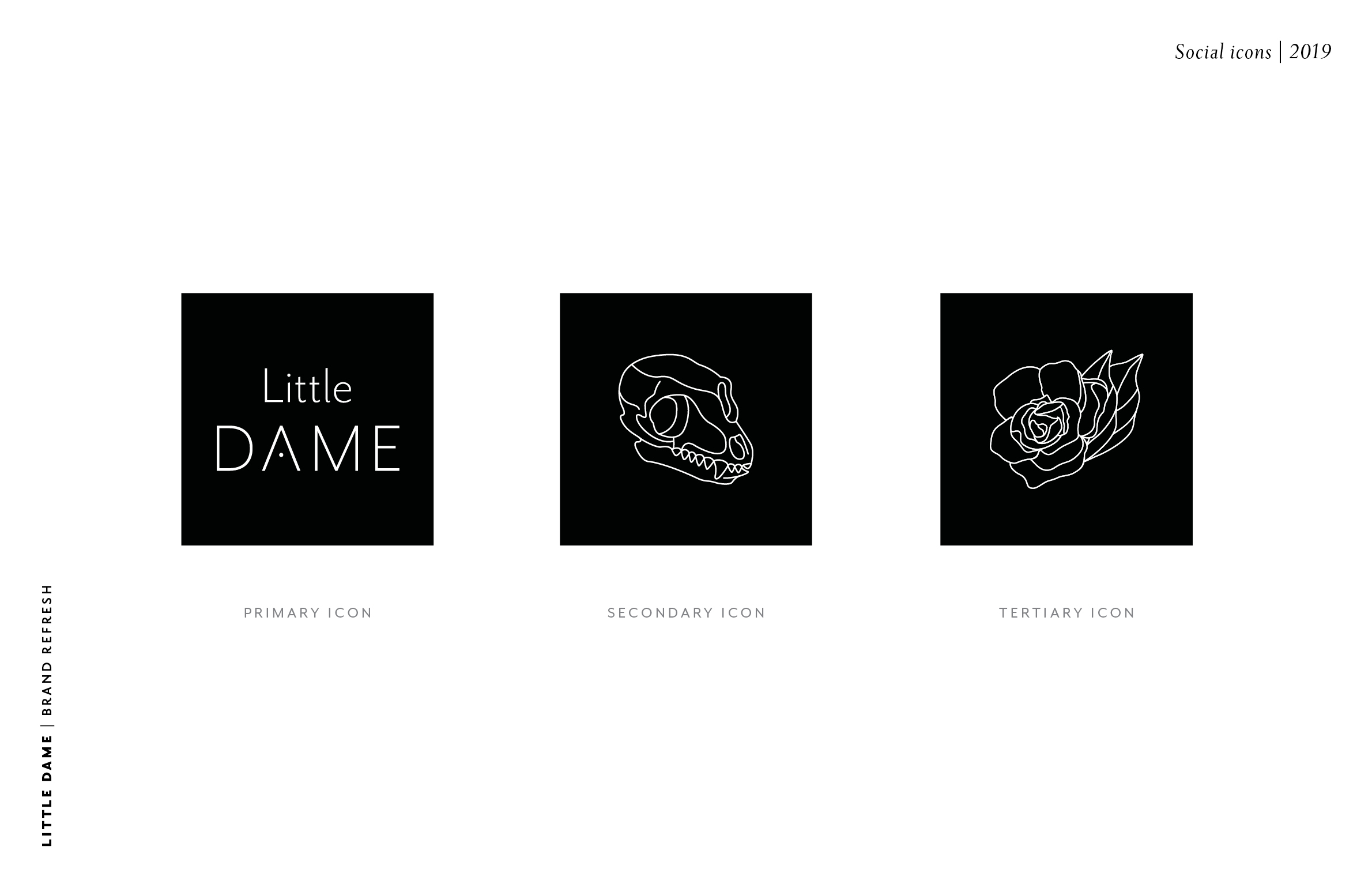 2019 05 15 Little Dame Brand Refresh3.jpg