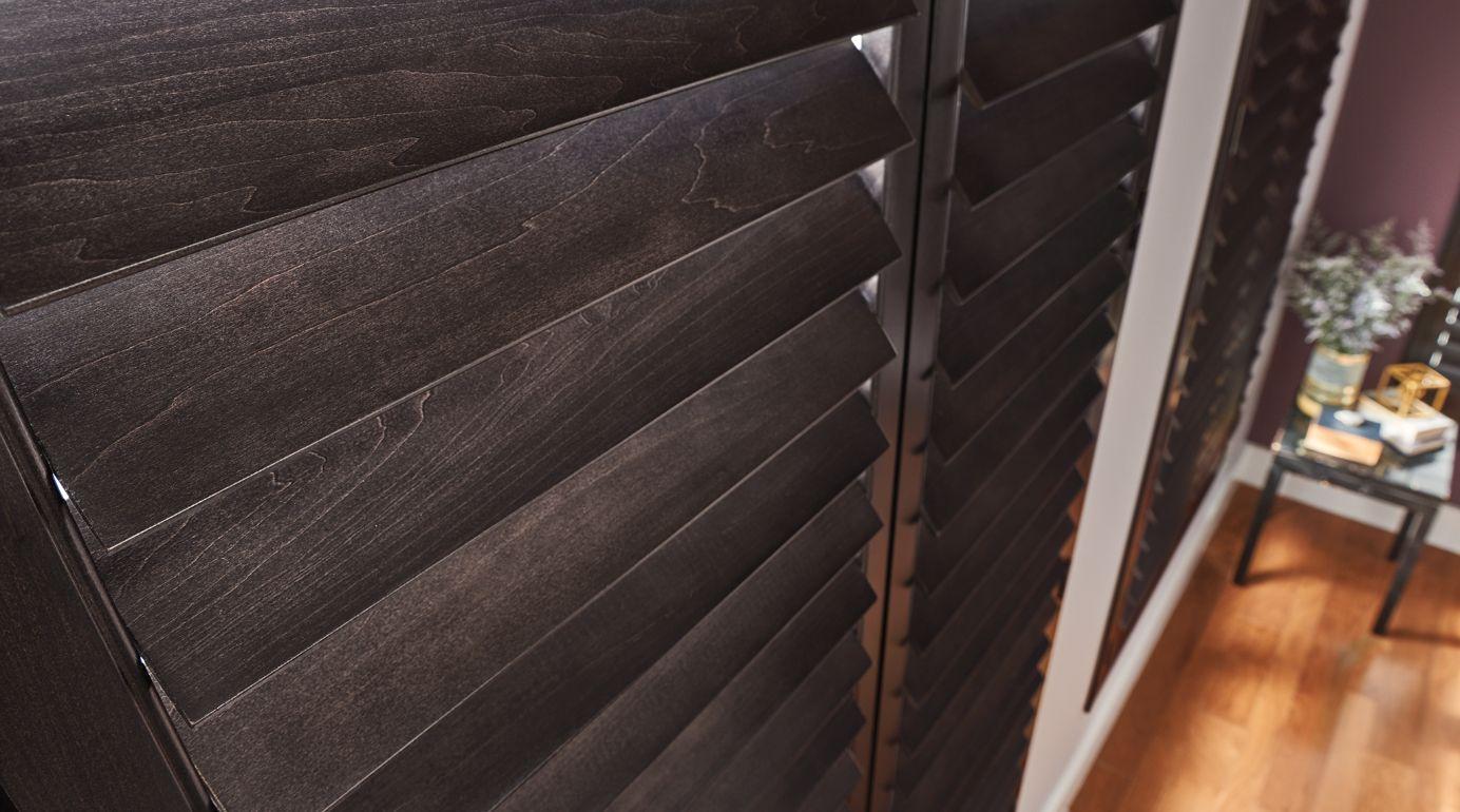 Graber-1716-Wood-Shutters-CU17-V1[1].jpg
