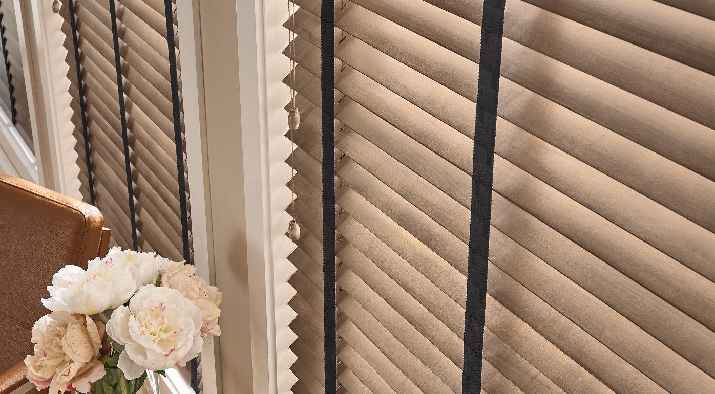 Graber-1848-Wood-Blinds-CU17-V1[1].jpg