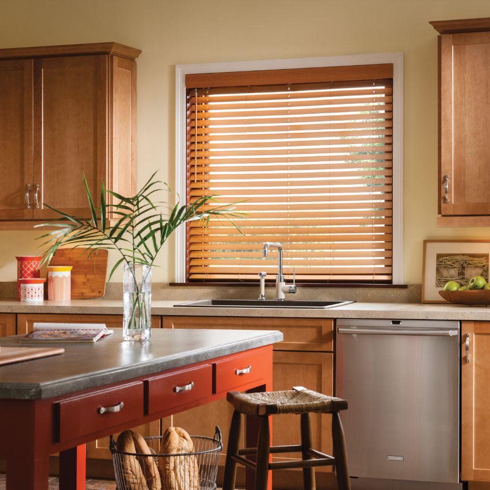 graber-2710-faux-wood-blinds-rs13-v1[1].jpg