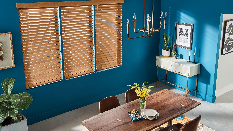 graber-3030-wood-blinds-rs18-v1[1].jpg