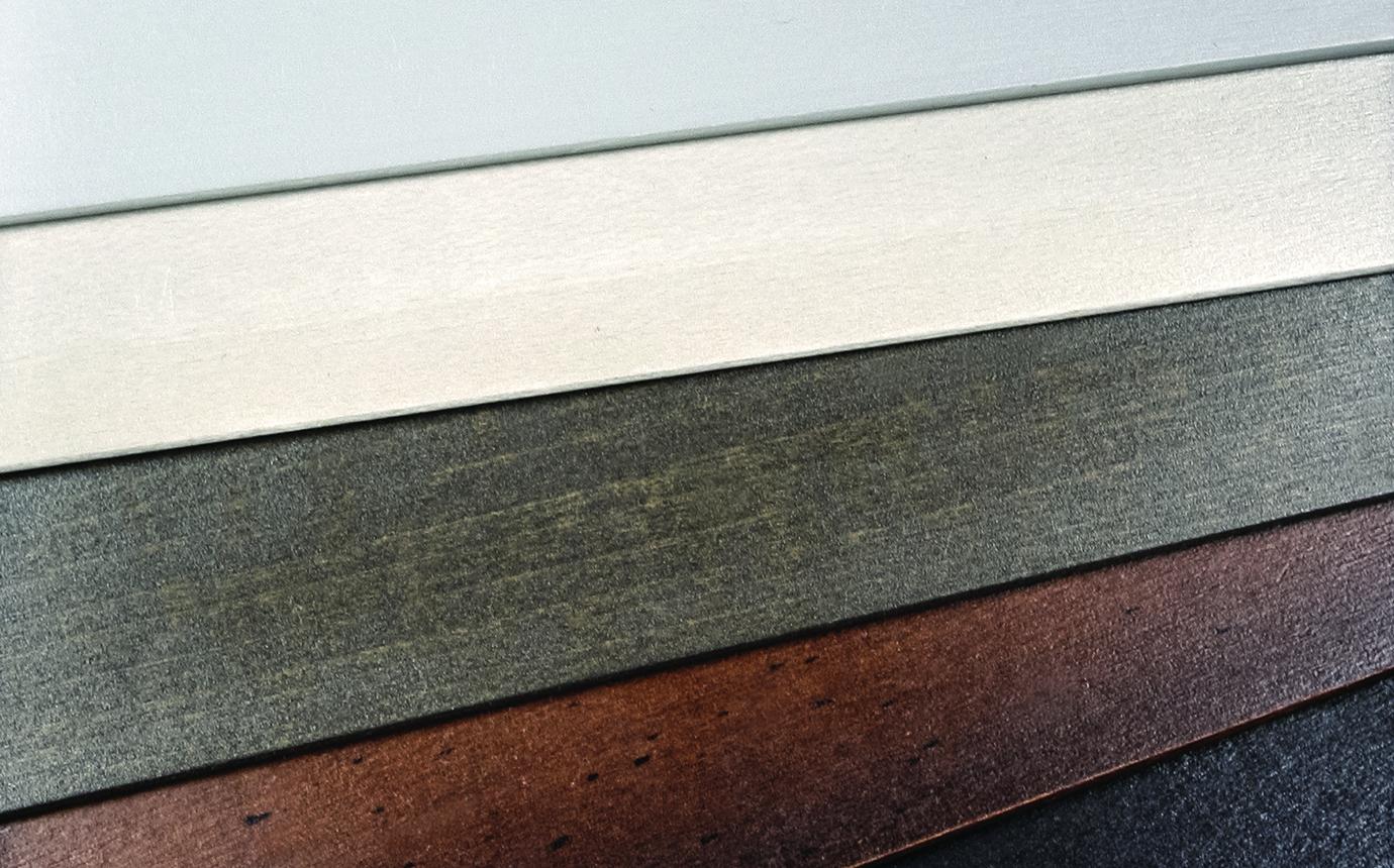 graber-wood-swatches[1].jpg