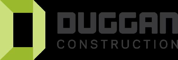 Duggan_LogoHorizontal_4C_Construction.png