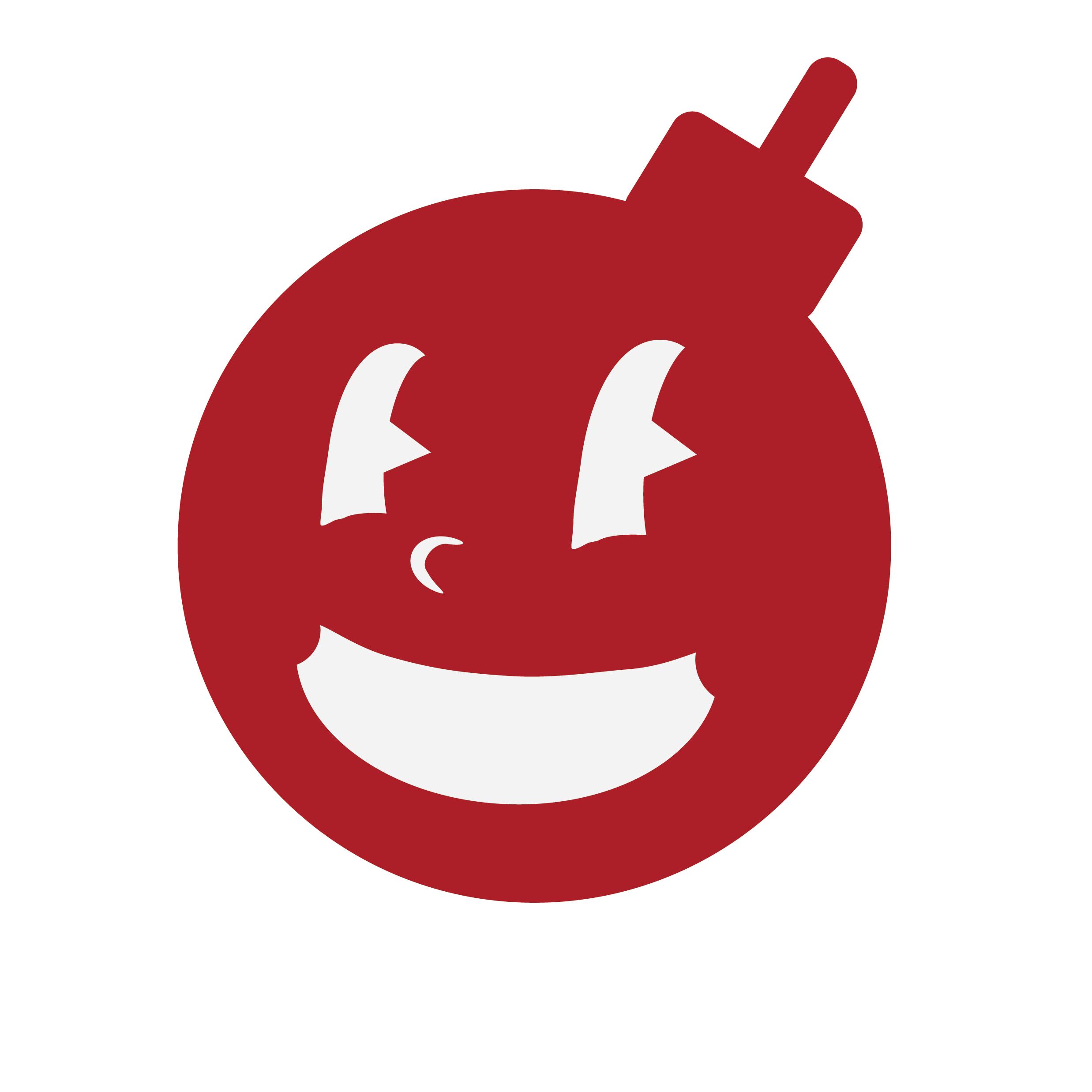 Bomb Icon Original.png