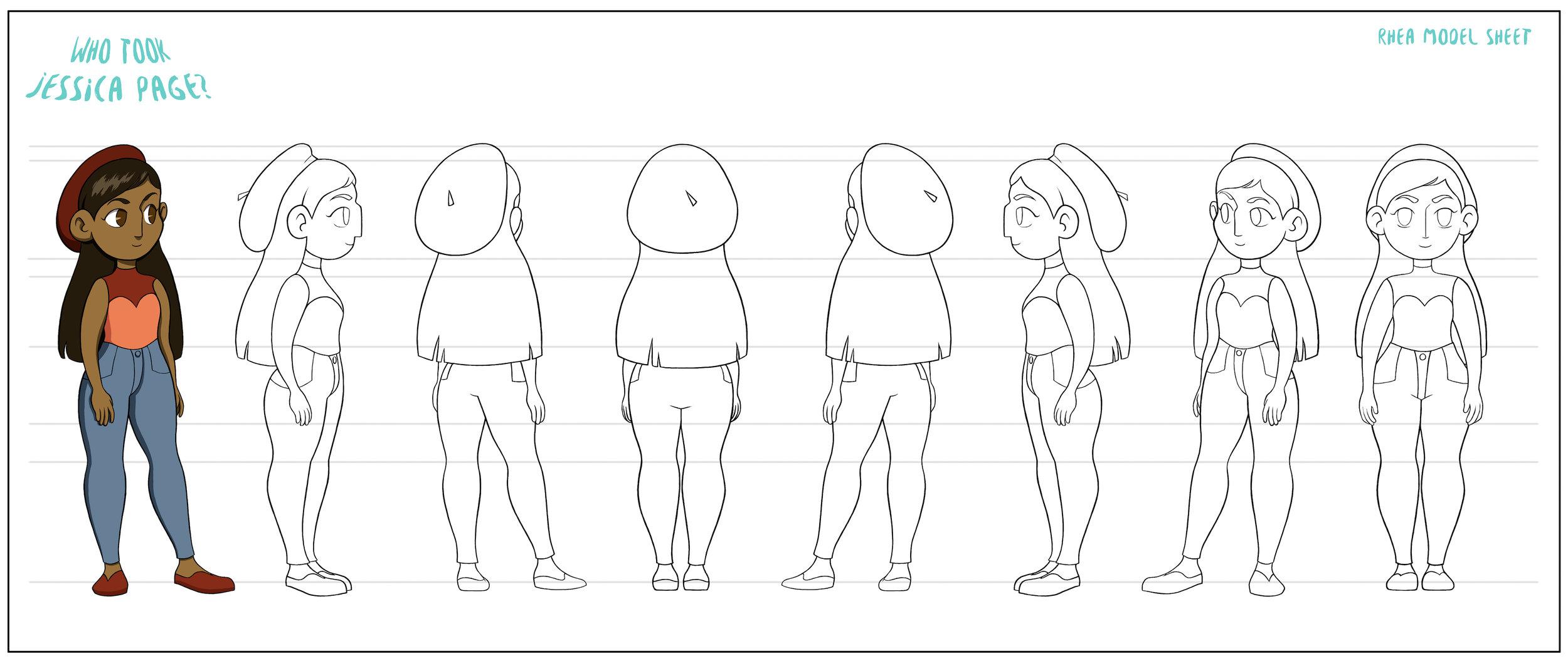 Character1_ModelSheet.jpg