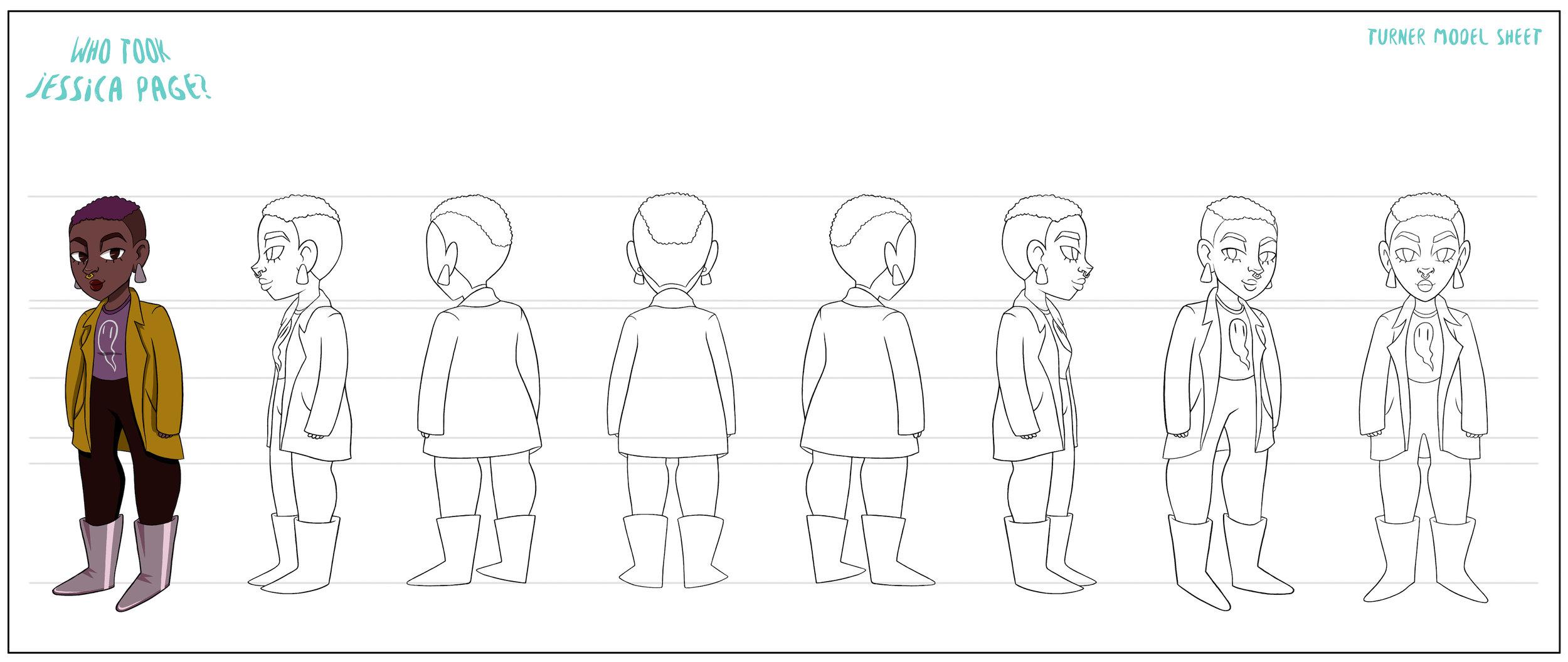 Character2_ModelSheet.jpg