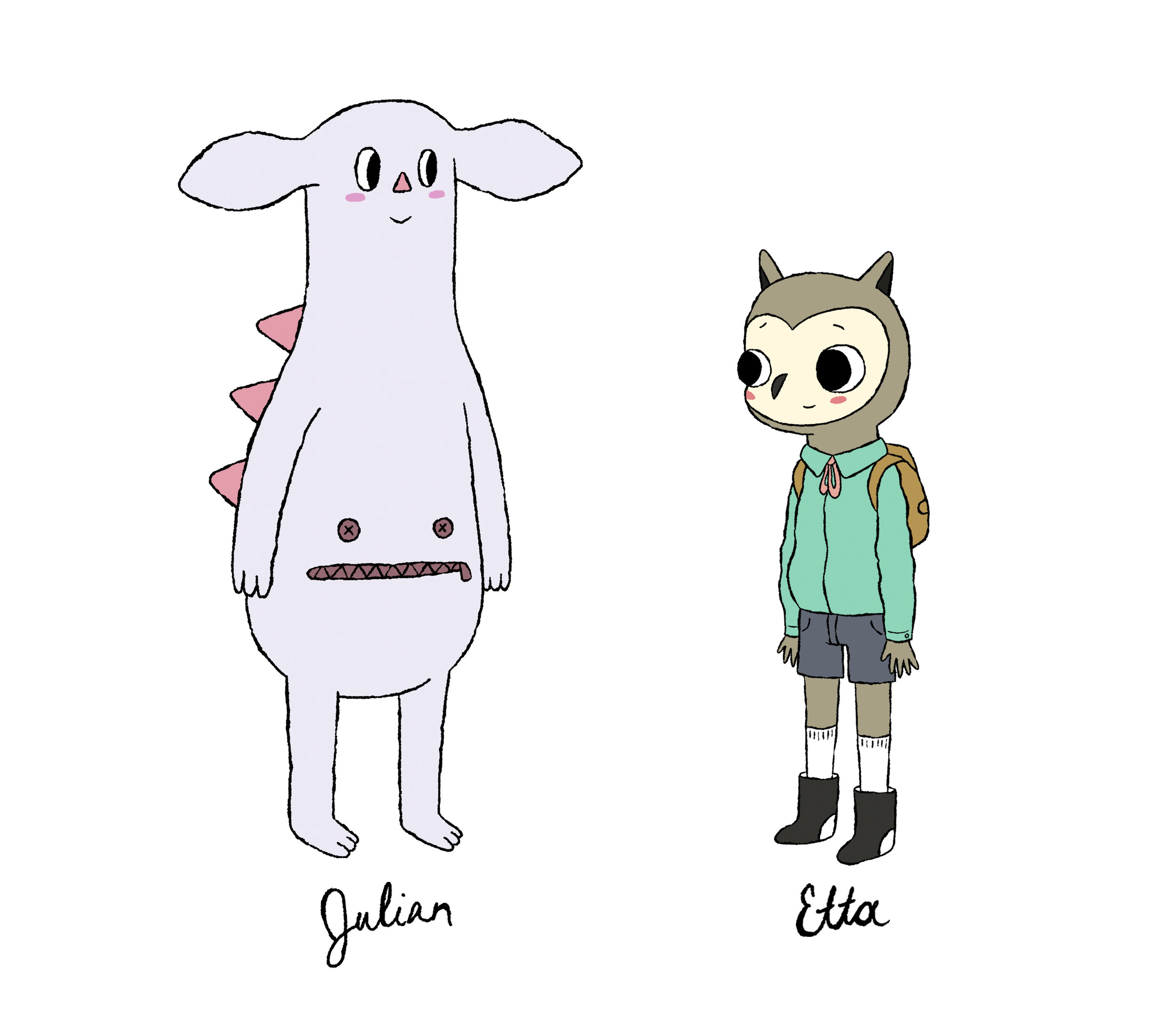 SCI Characters.jpg