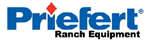 Priefert-logo-72-dpi.png