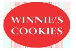 Winnies-Cookies-Logo-72-dp.png
