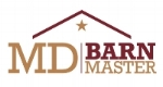 MDB_Logo.jpg