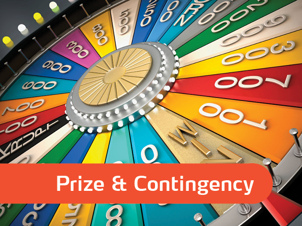prize-contingency-insurance