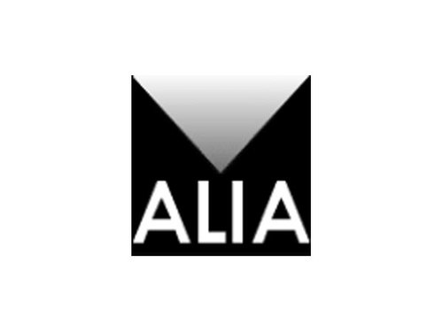 ALIA (1).jpg