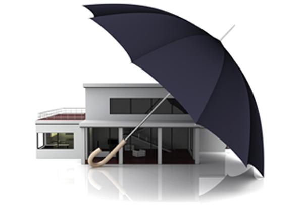 Property Insurance Image.png