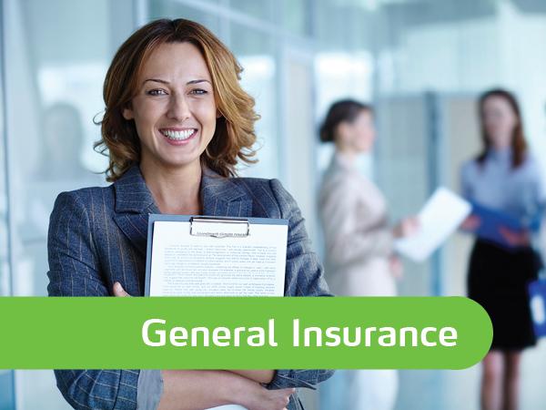 general-insurance-professional