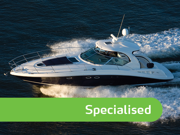 specialised-insurance