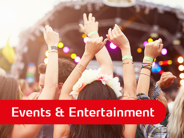 event-entertainment-insurance