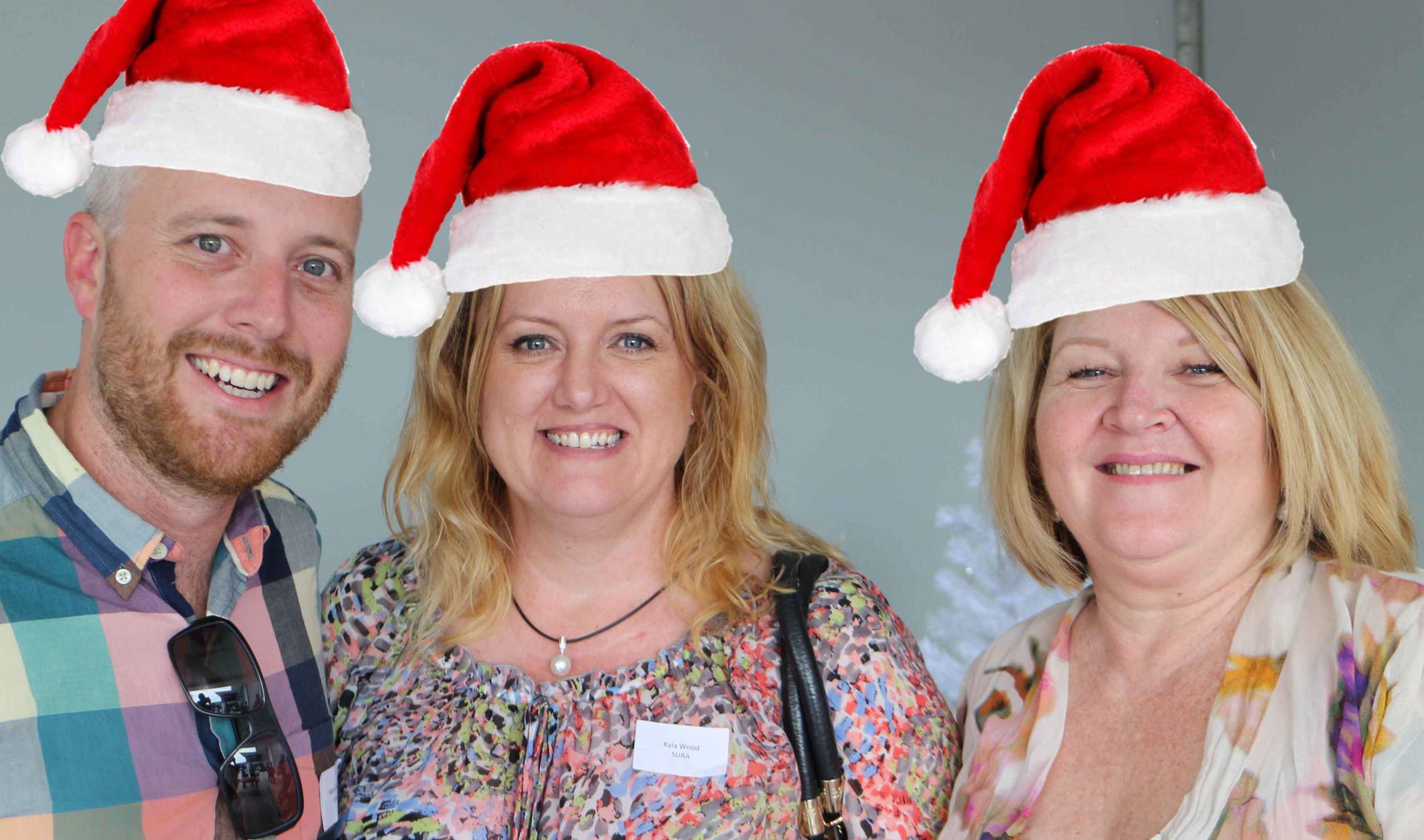 h2-insurance-solutions-2015-Christmas-party05.JPG