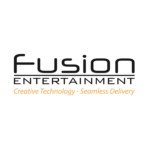 Find out more about  Fusion Entertainment