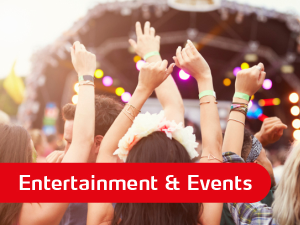 event-entertainment-insurance