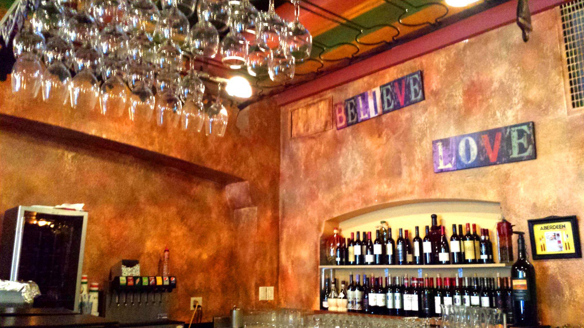 Roma bar.jpg