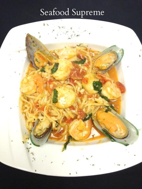 Seafood Supreme.JPG
