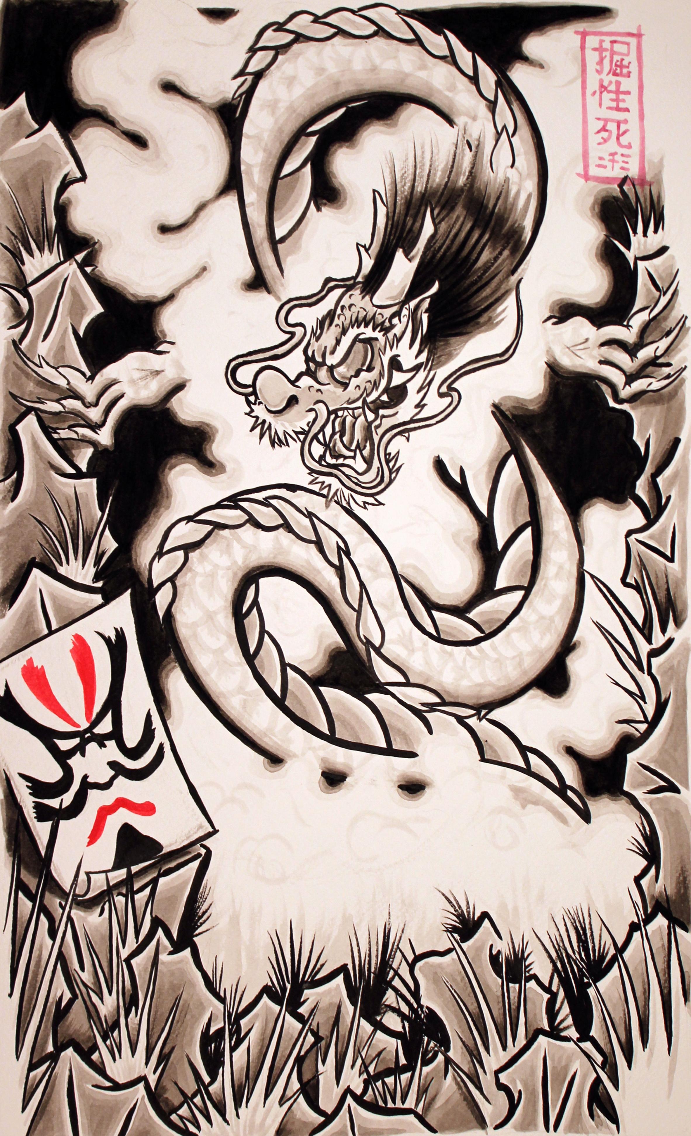 dragoncropcolorcorrect.jpg