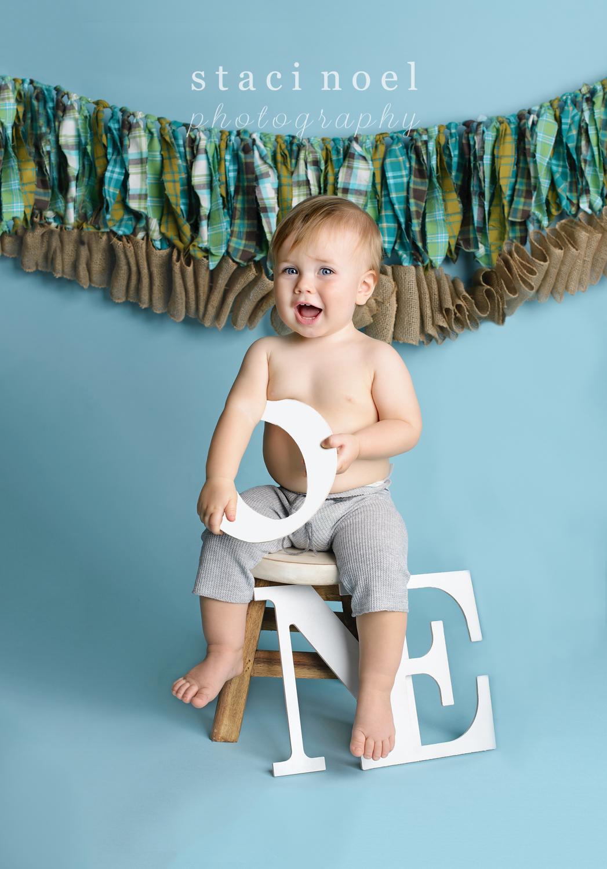 Charlotte NC Newborn & Baby Photographer   Staci Noel Photography1-24.jpg