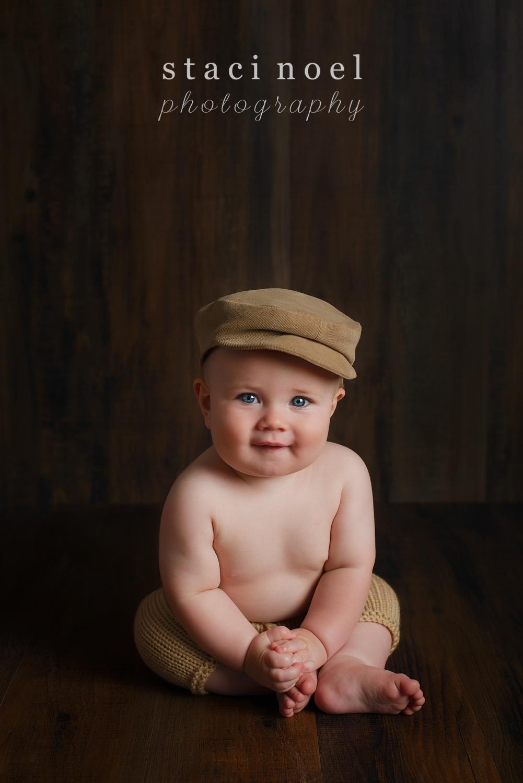 Charlotte NC Newborn & Baby Photographer   Staci Noel Photography1-26.jpg