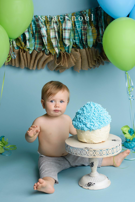 Charlotte NC Newborn & Baby Photographer   Staci Noel Photography1-25.jpg