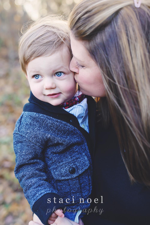 Charlotte NC Newborn & Baby Photographer | Staci Noel Photography2-2.jpg