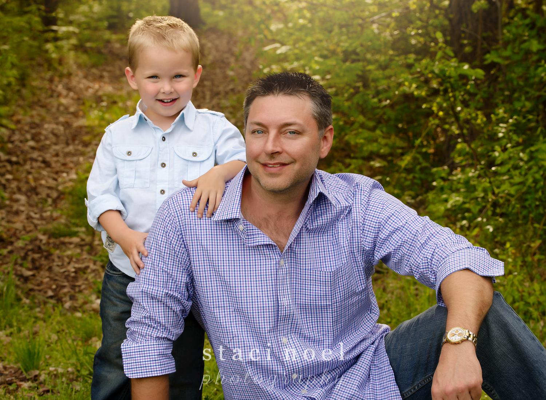 charlotte-family-photographer2