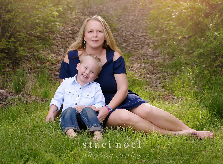 charlotte-family-photographer3