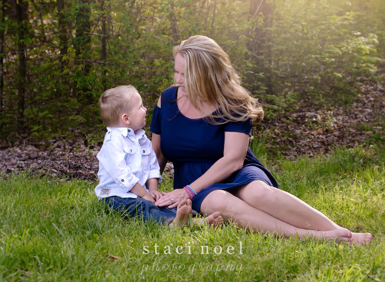 charlotte-family-photographer4
