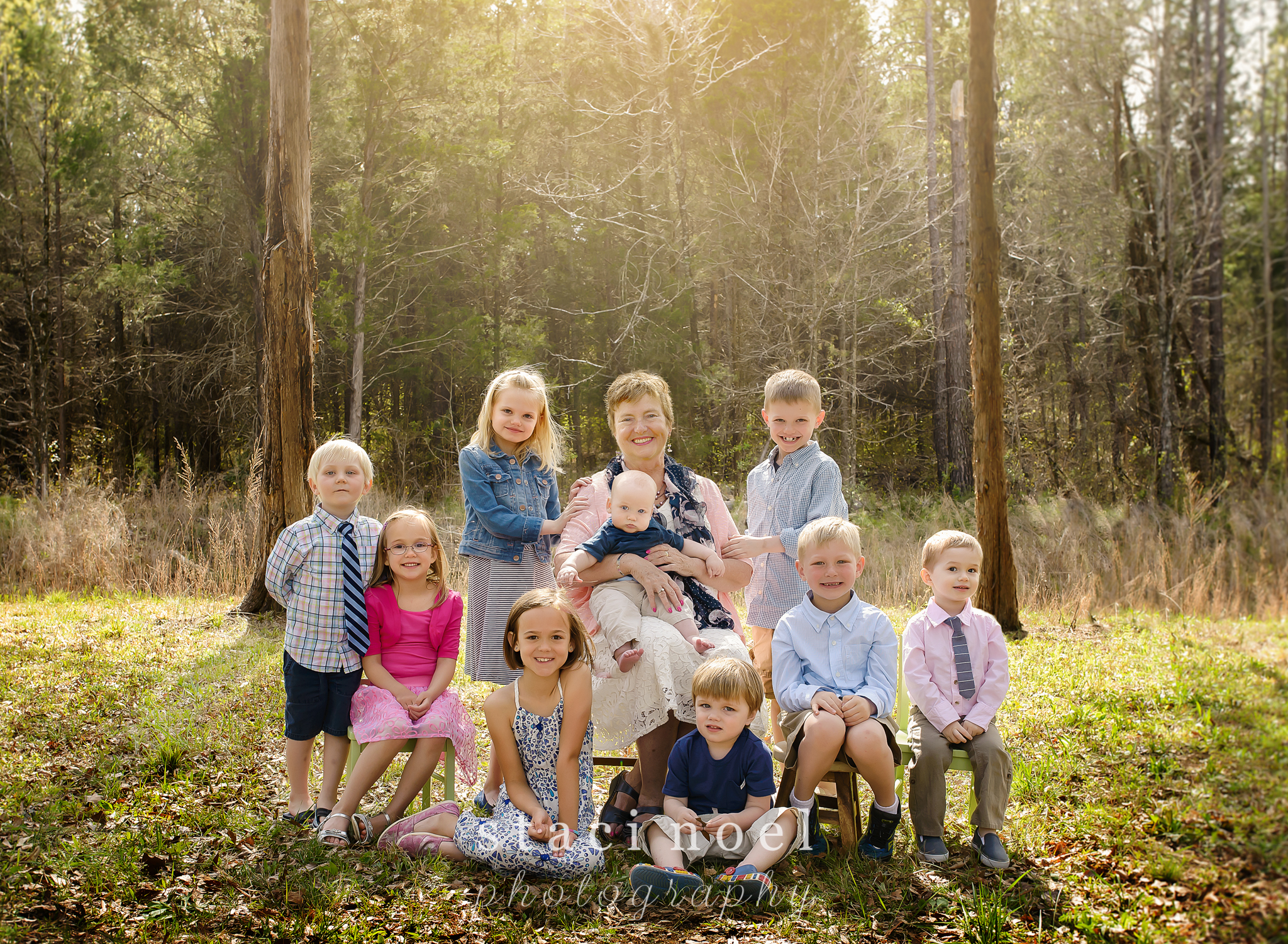 charlotte -family-photography-2