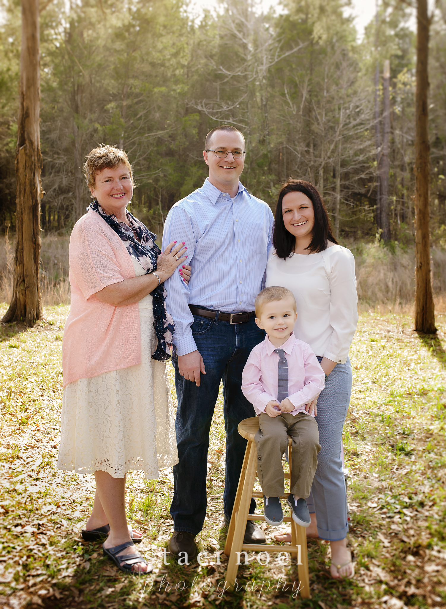 charlotte-family-photography-6