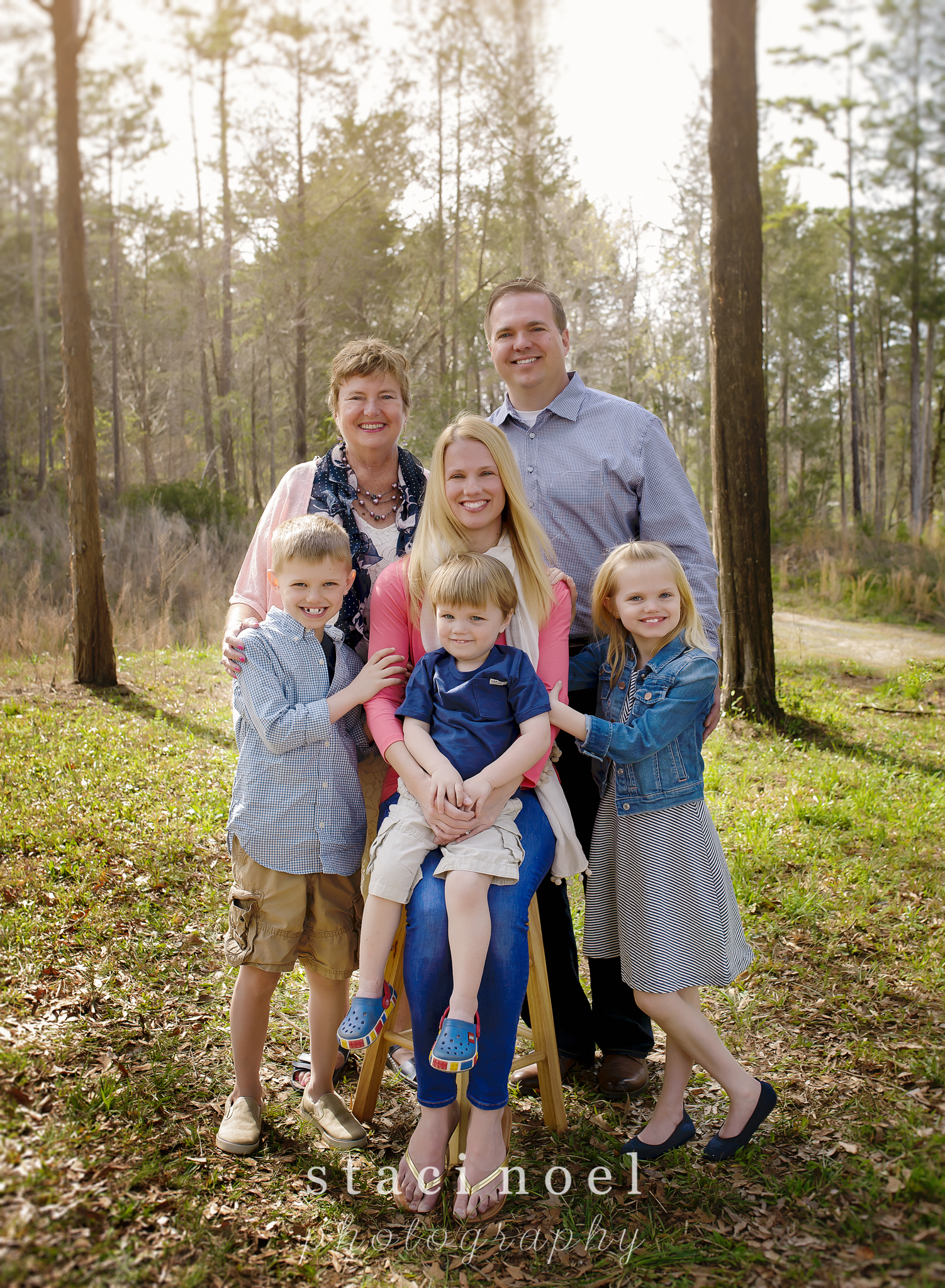 charlotte-family-photography-7