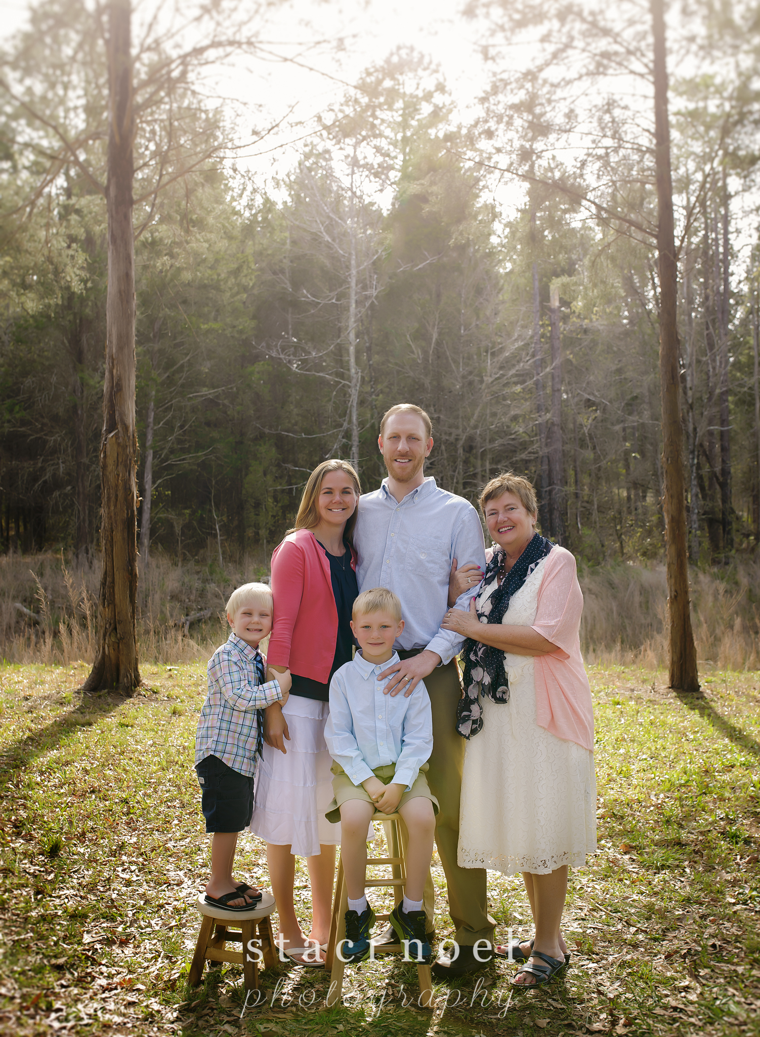 charlotte-family-photography-8