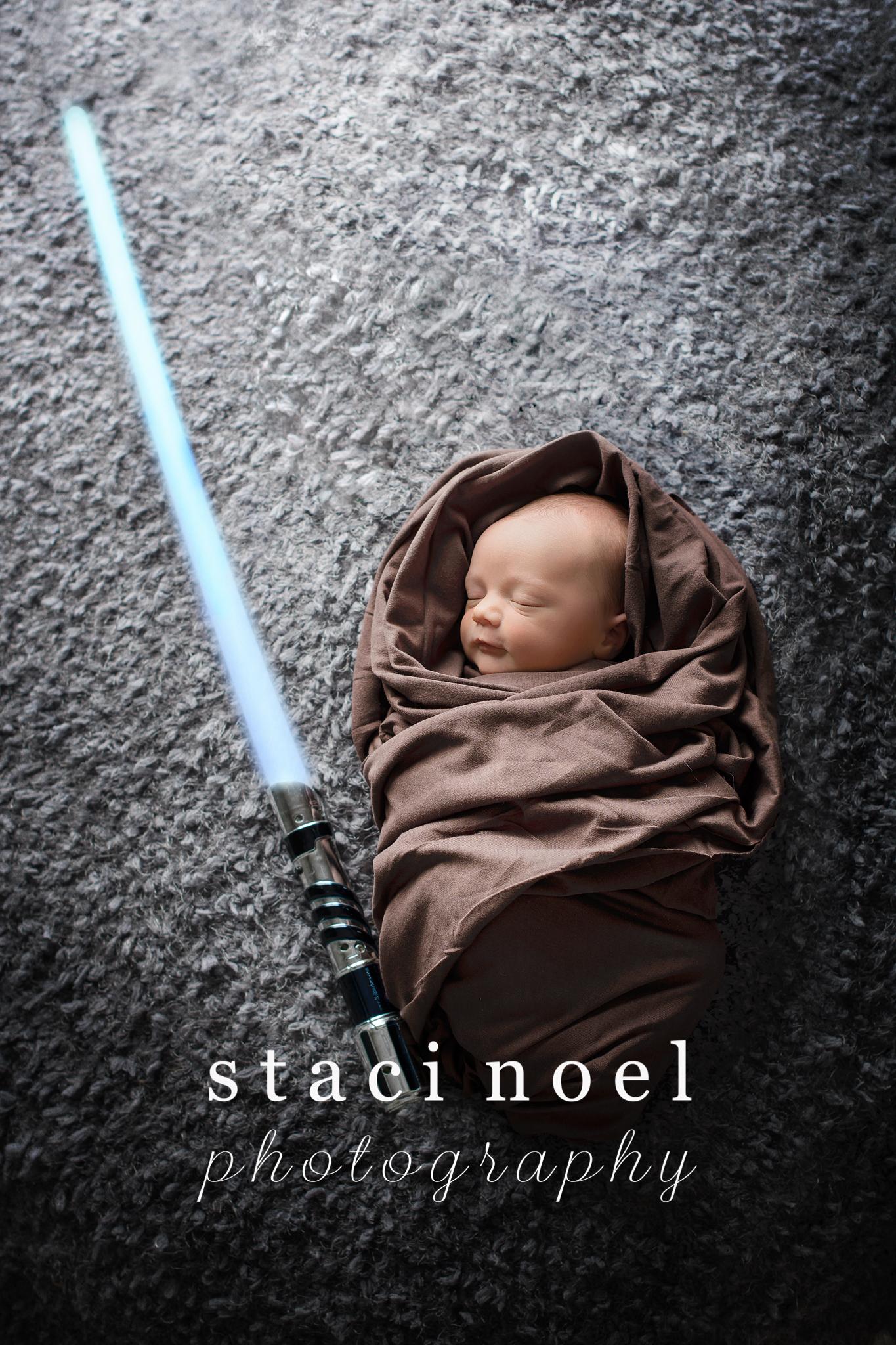 charlotte_nc_newborn_photographer_200