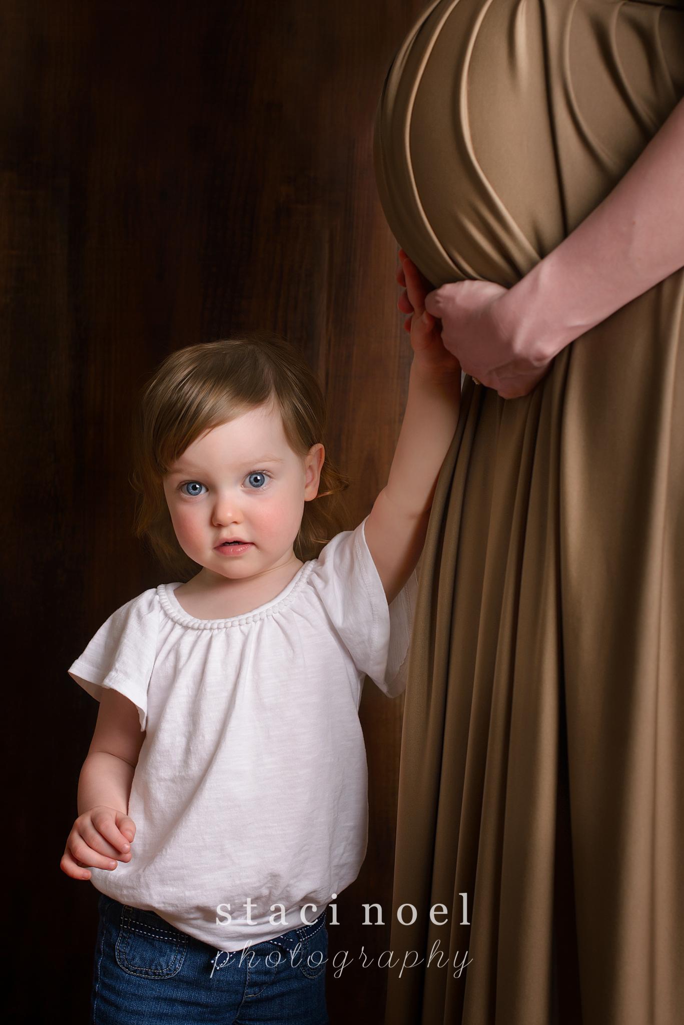 charlotte-newborn-photographer1.jpg