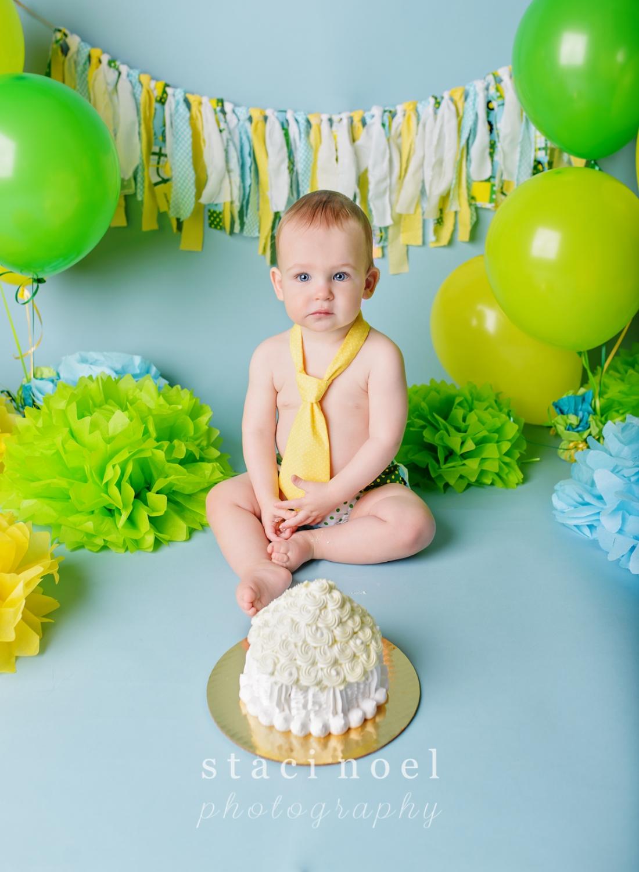 charlotte-newborn-photographer302.jpg