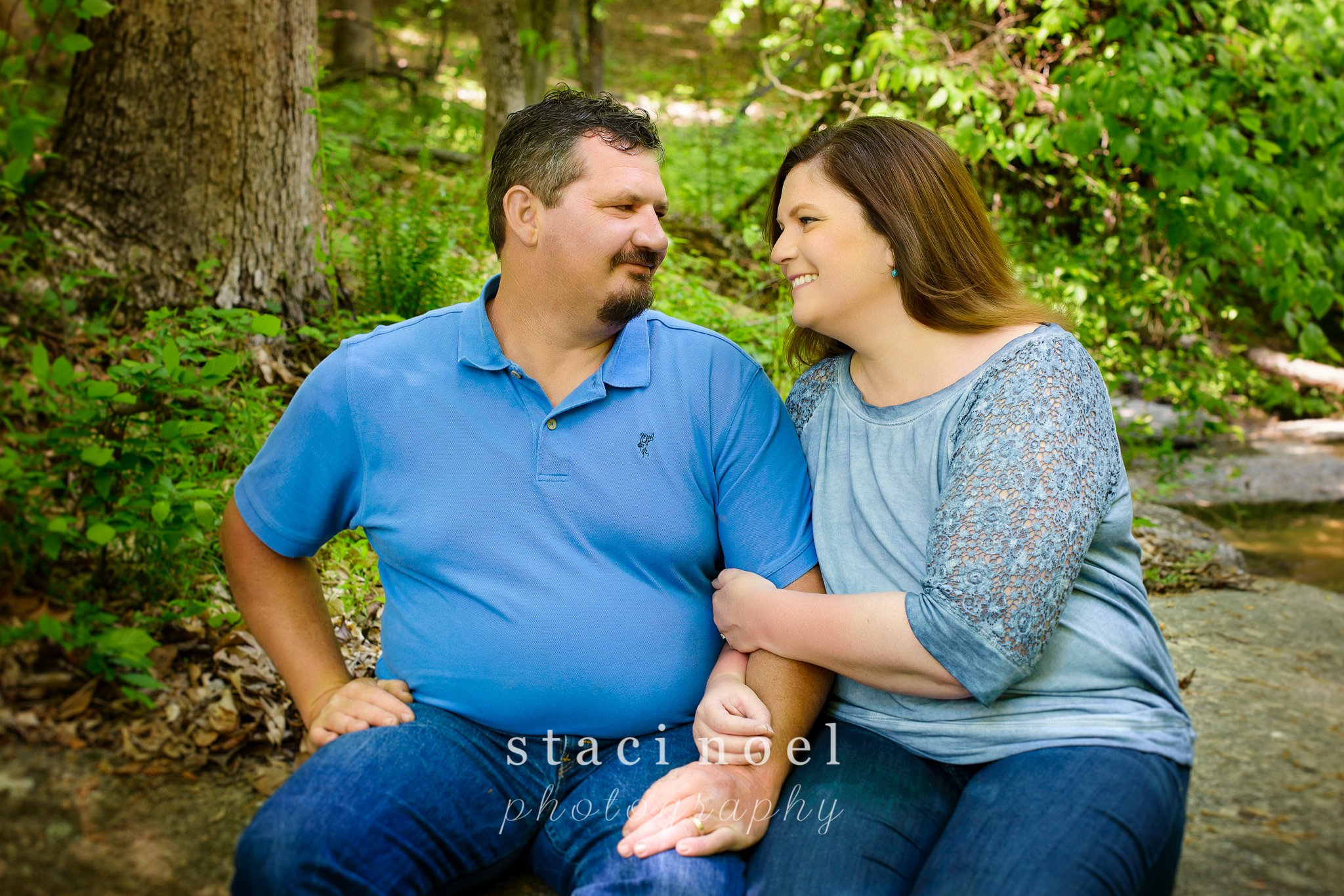 charlotte-family-photography-24