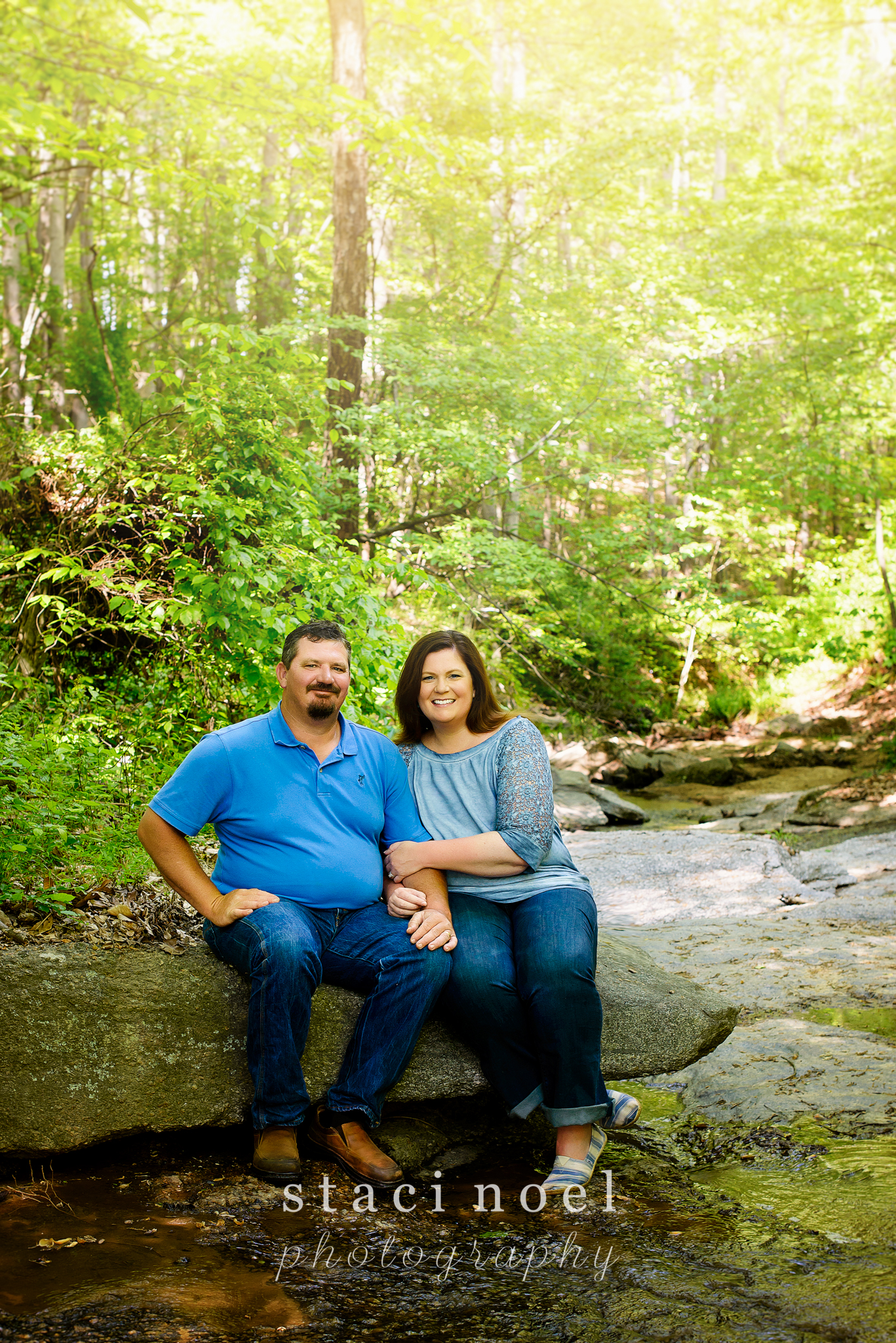 charlotte-family-photography-25
