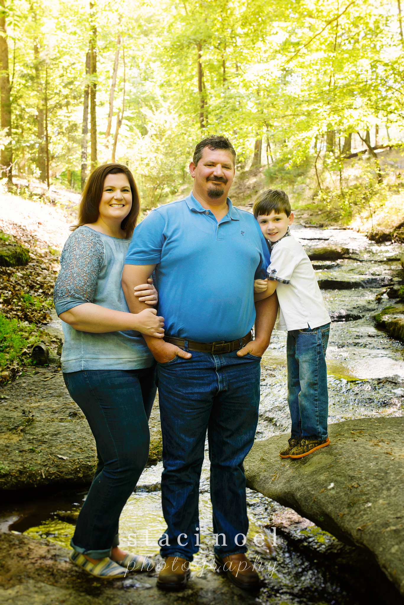charlotte-family-photography-26