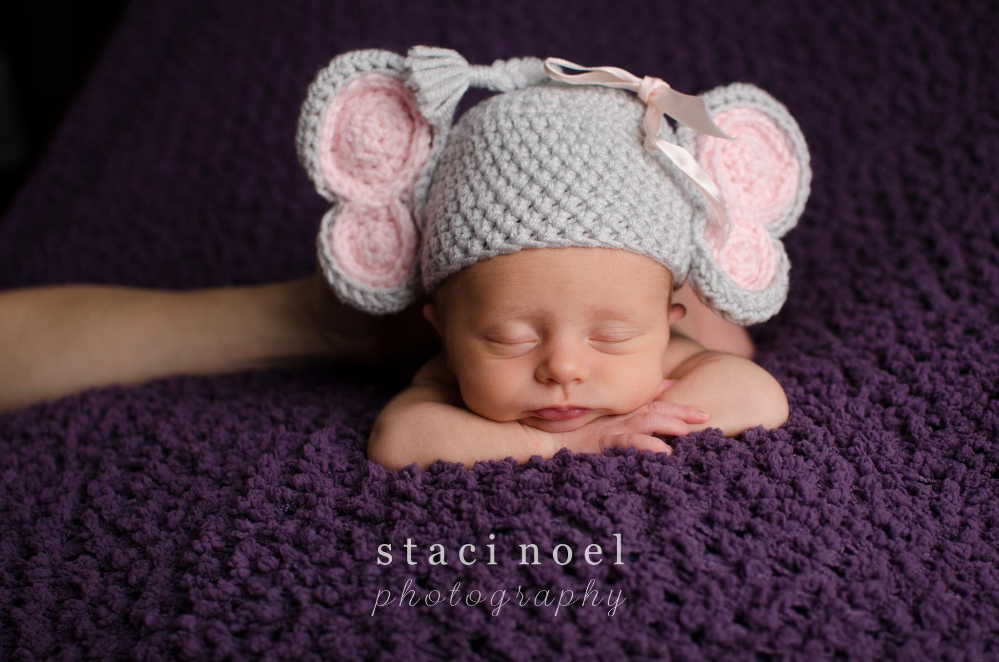 charlotte-newborn-photographer.a.100.jpg