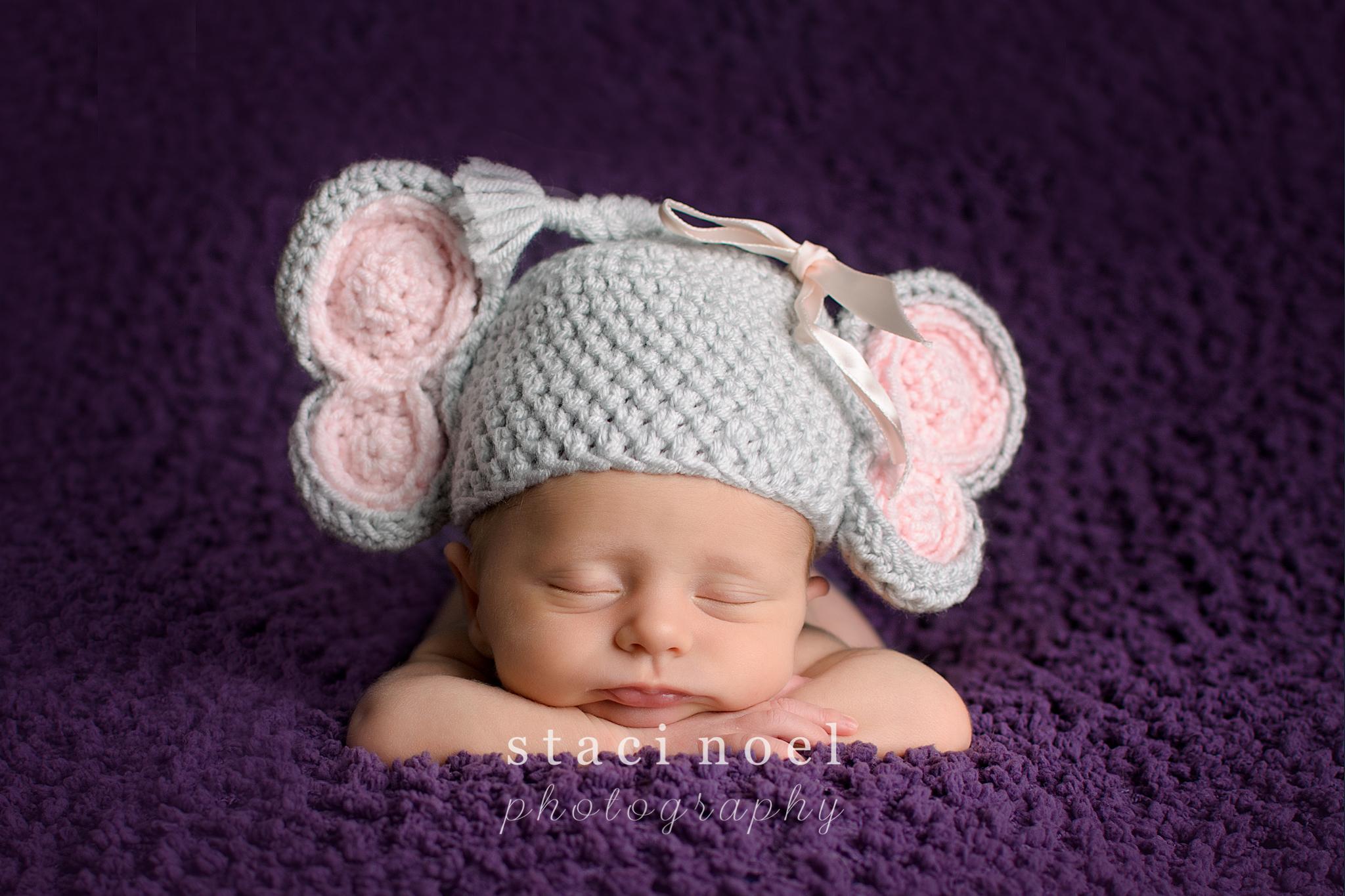 charlotte-newborn-photographer.a.101.jpg