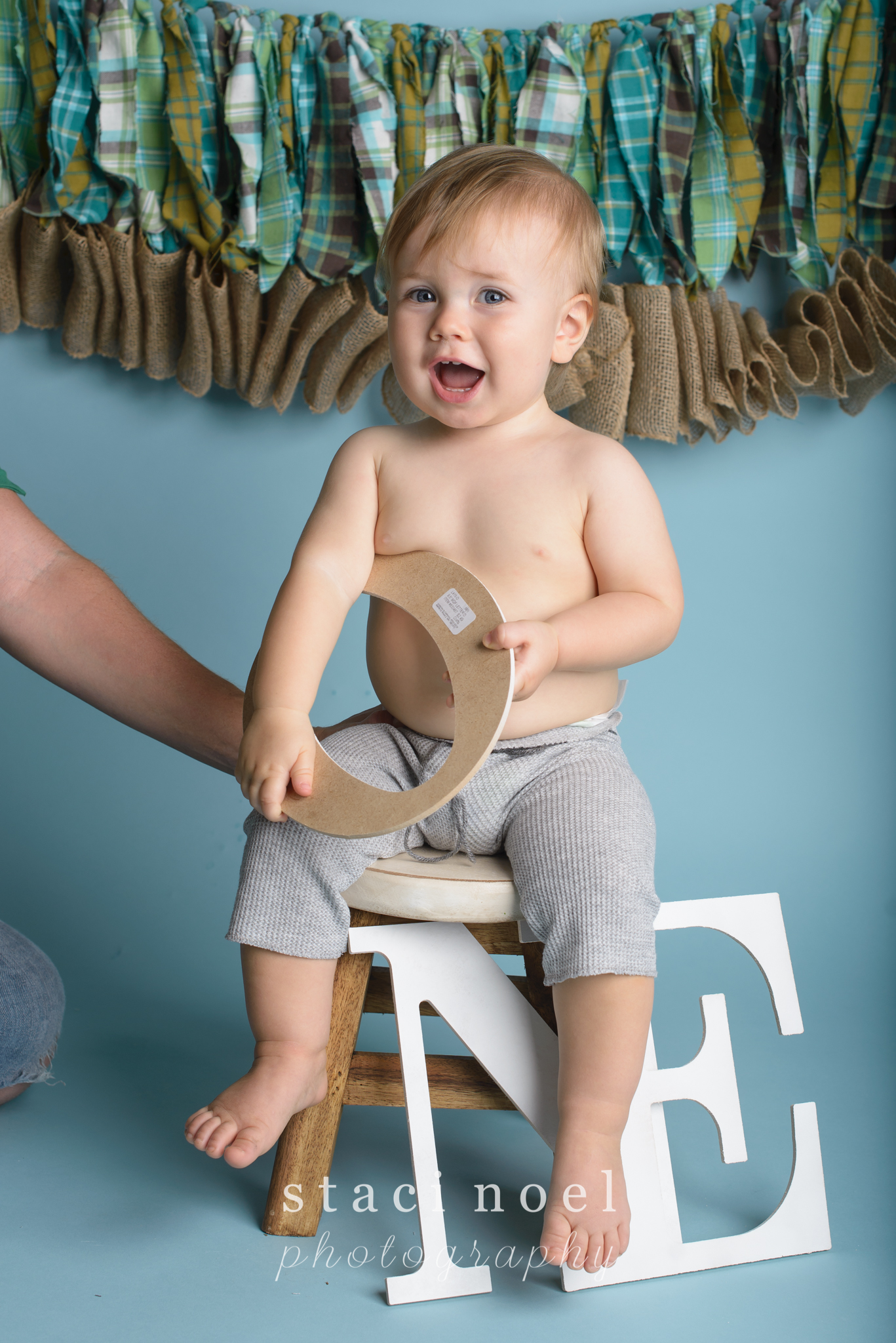 charlotte-newborn-photographer.a.100-2.jpg