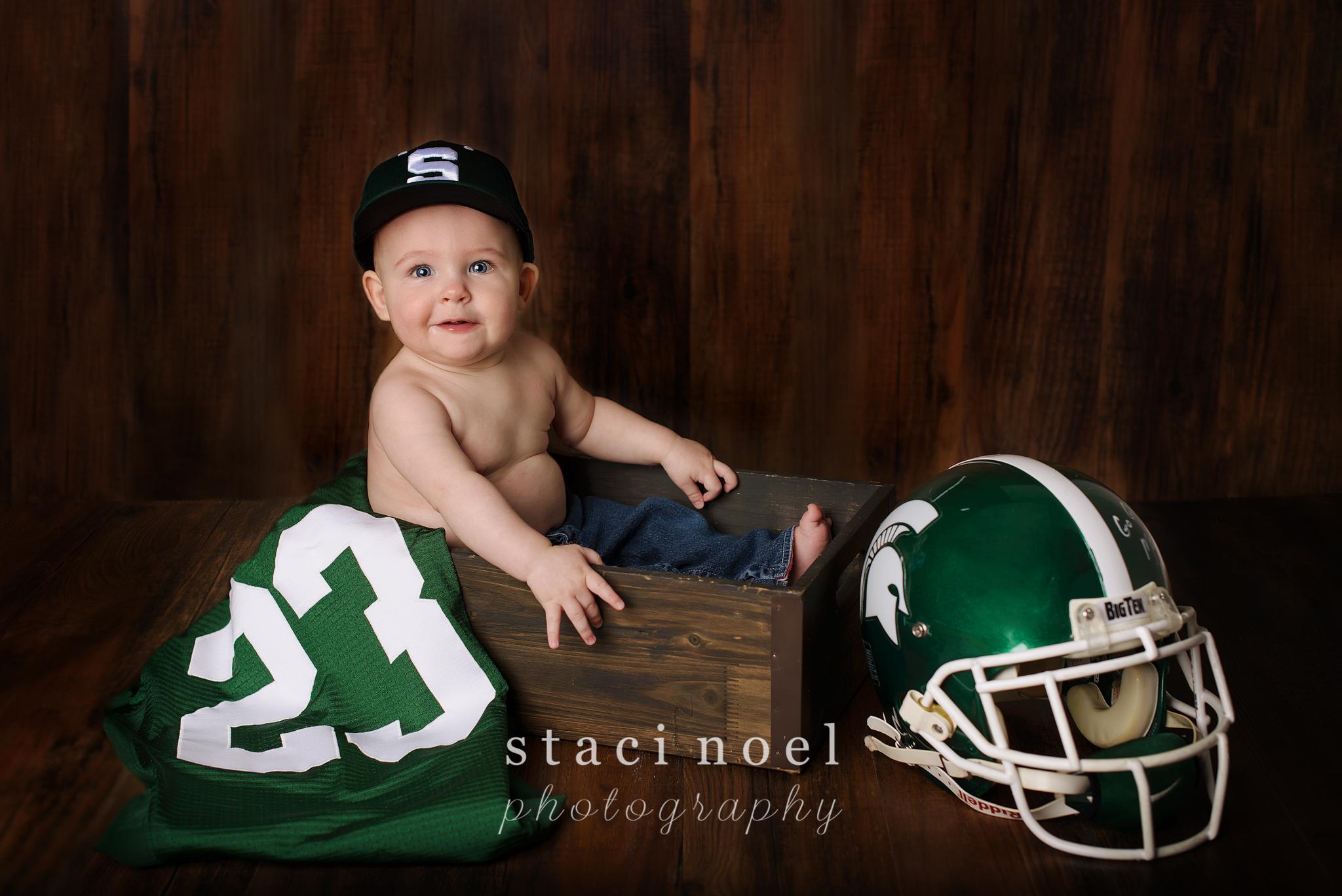 charlotte-newborn-photographer.a.100-3.jpg